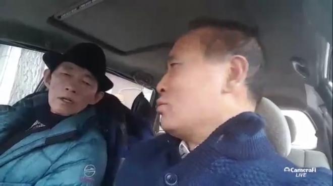 조상규선교사 간증 / 뉴스천사방송